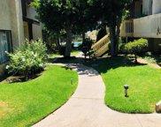 8283  Willis Ave, Panorama City image