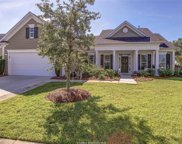 24 Shearwater Point Drive, Bluffton image