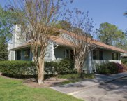 301 Crooked Creek Road Unit #301, Wilmington image