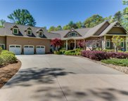111 Chapelwood Drive, Anderson image