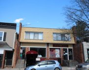 213 East Main Street, Mount Kisco image