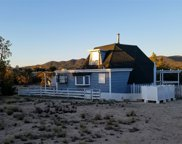 30227 Chihuahua Valley Rd, Werner Springs image