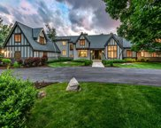5701 East Stanford Drive, Cherry Hills Village image