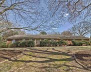 10 Graystone Road, Greenville image