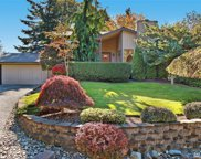 9927 50th Ave W, Mukilteo image