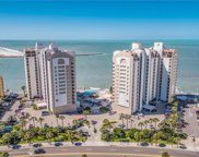 450 S Gulfview Boulevard Unit 505, Clearwater Beach image