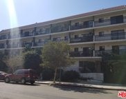 1355 SIERRA BONITA Avenue Unit #409, West Hollywood image