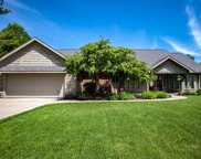 51416 Hunting Ridge Trail, Granger image