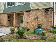 7235 W Franklin Avenue, Saint Louis Park image