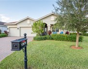 12670 Fairway Cove CT, Fort Myers image