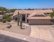 18856 N 94th Way, Scottsdale image