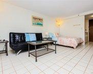 445 Seaside Avenue Unit 2708, Honolulu image