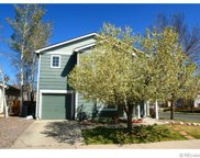 4943 East 100th Court, Thornton image