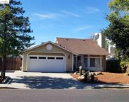 4327 Redwood Dr, Oakley image