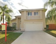 14634 Via Tivoli Ct, Davie image