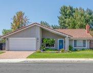 310     Odebolt Drive, Thousand Oaks image