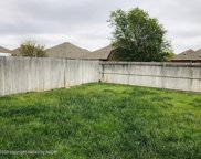 8409 Little Rock Dr, Amarillo image