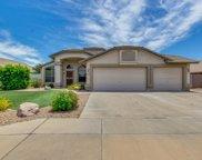 9829 E Pampa Avenue, Mesa image