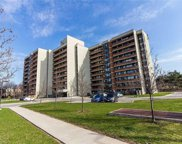 2301 Derry  Road Unit 301, Peel image