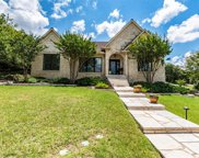 4103 Love Bird Ln, Austin image