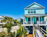 321-B S Ocean Blvd, Surfside Beach image