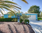 808 Forest Breeze Path, Leesburg image