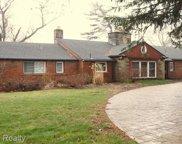4209 SHEFFIELD, Royal Oak image
