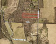 7043 Imhoff  Road, Reily Twp image
