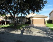 17485 Sw 29th St, Miramar image