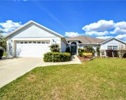 10314 Dusty Hill Loop, Dade City image