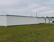 4770 Interstate 30  W, Caddo Mills image