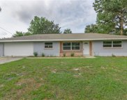 29 Orange Blossom Trail, Yalaha image