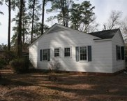 1301 Woody Ln., Conway image
