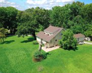 1501 Pawlings Road, Phoenixville image