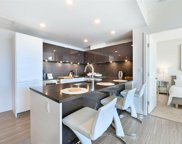 6288 Cassie Avenue Unit 2204, Burnaby image