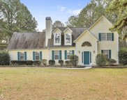 43 Mosswood Ct Unit 7-26, Newnan image