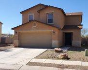 6956 S Goshawk, Tucson image