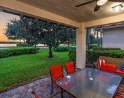 725 Duchess Court, Palm Beach Gardens image