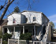 815 Chestnut Street, Wilmington image