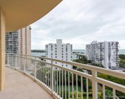 2475 Brickell Ave Unit #908, Miami image