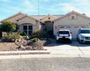 8540 S Placita San Bernardo, Tucson image