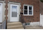 5210 Crestwood Drive, Clifton Heights image