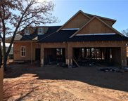 4849 Green Country Road, Edmond image