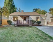 8447 35th Ave SW, Seattle image