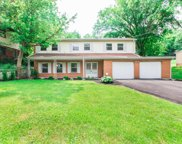 7315 Commonwealth  Drive, Springfield Twp. image