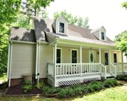 7630 Cotfield Road, North Chesterfield image