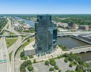 335 Bridge Street Nw Unit 2700, Grand Rapids image