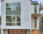 9212 11th Ave NW, Seattle image