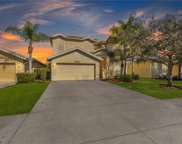 12725 Stone Tower LOOP, Fort Myers image