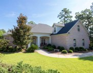 3022 Eagle Point Way, Tallahassee image